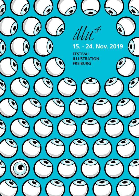eyeballs-illu4